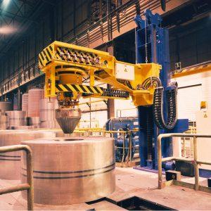 Stahlwerk 04